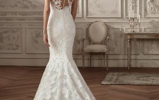 Biba Wedding Dresses