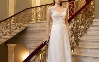 Vesna Sposa - bridal shop